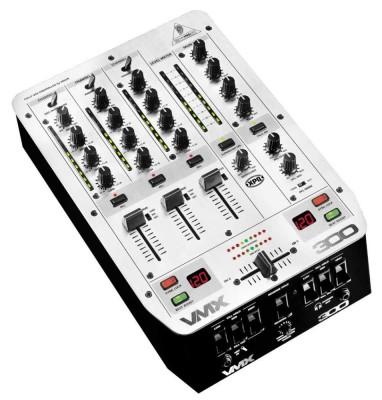 Comprar VMX 300