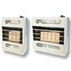 Buy IR heaters