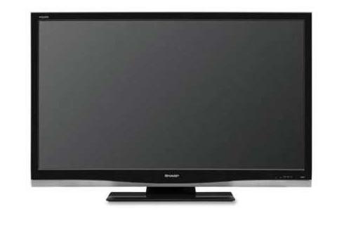 """Comprar Marca: Sharp Modelo: Aquos LC42 D65U Descripcion: Full HD 42"""""""