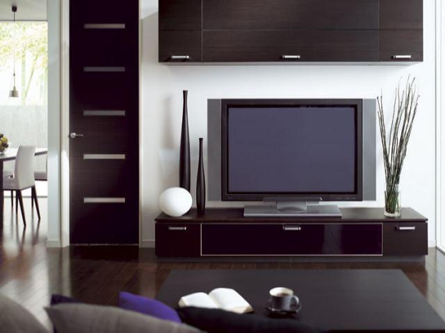 Muebles de interior — Comprar Muebles de interior, Precio de , Fotos