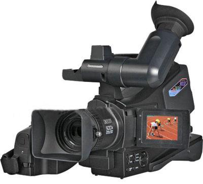 Comprar Cámara de Video Panasonic NV-MD10.000