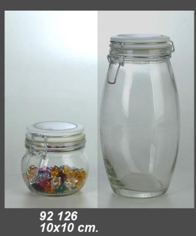 de vidrio porcelana