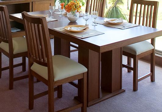 Tables buy in Tigre