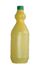 Comprar Botella x 1L