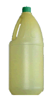 Comprar Botella x 2L