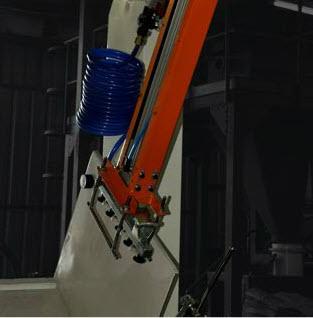 Buy  Machines industrial various
