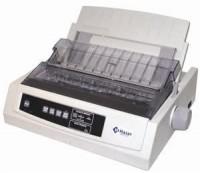 Comprar Impresora Fiscal Hasar SMH/P-330F