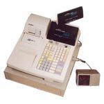 Comprar Caja registradora NCR 2050