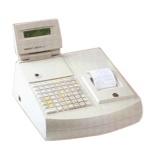 Comprar Caja registradora Elitronic TF 3000 MF