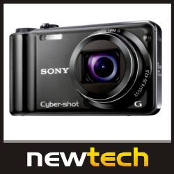 Comprar Camera digital Sony
