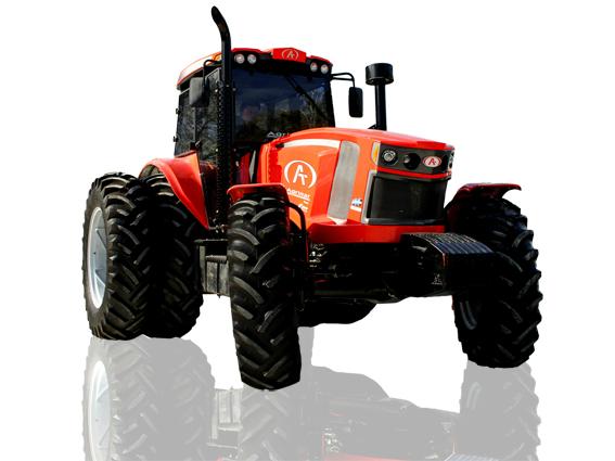 Comprar Tractor t-170-4