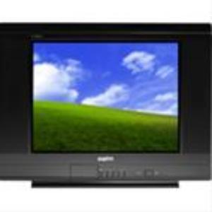 Buy TV sets
