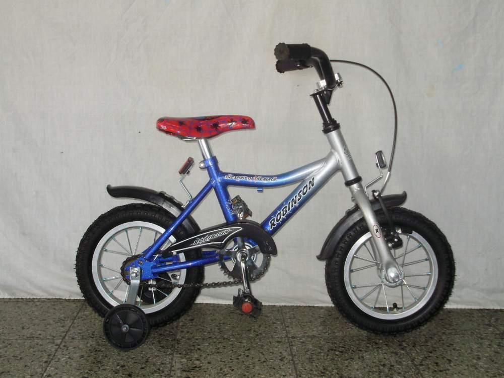 Comprar Bicicleta modelo 10