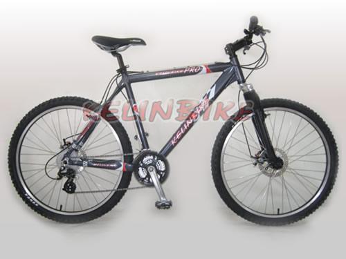 Comprar Bicicleta modelo 05