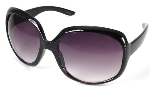 4b689351cc Anteojos de sol modelo 01 comprar en Moron