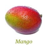 Comprar Mangos
