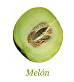 Comprar Melón