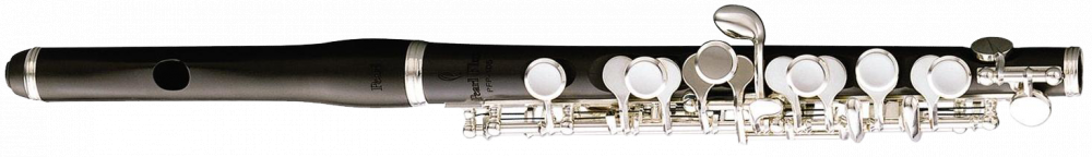 Comprar Flautín Pearl