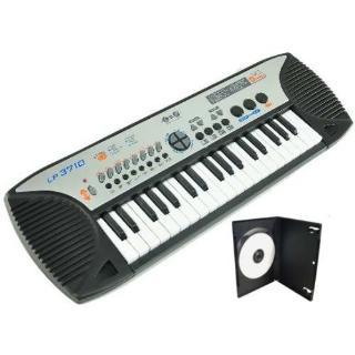 Comprar Organo teclado piano