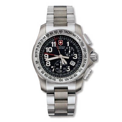 1d0c8347b0a1 75029. relojes swiss army argentina venta catalogo