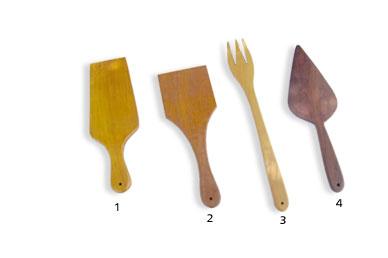 Comprar Artículo de madera modelo 02