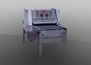 Comprar Desoperculadora automática en frío