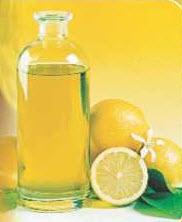 Comprar Aromas de Limón