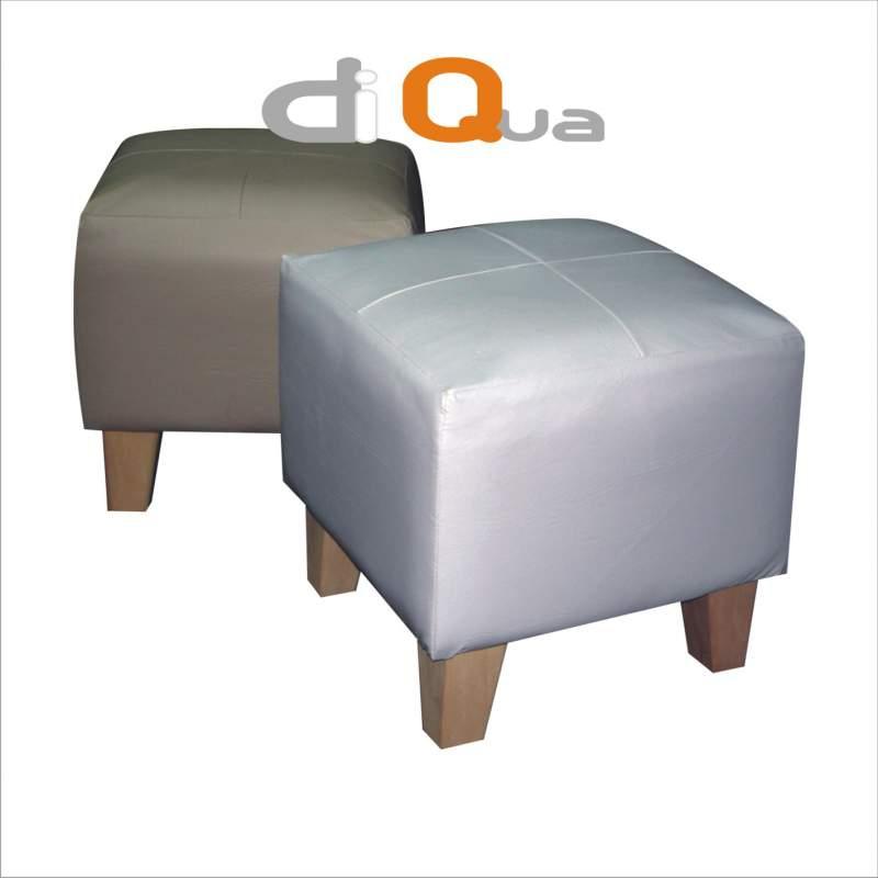 comprar muebles de diseo puff diseo escandinavo item name native u comprar