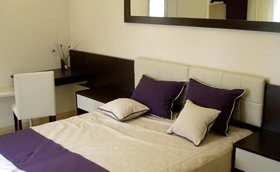 Comprar Muebles de Habitación en Color Blanco