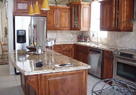 Muebles de cocina modelo 03 — comprar muebles de cocina modelo 03 ...