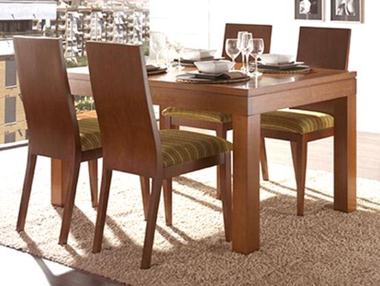 Muebles de comedor modelo 03 — Comprar Muebles de comedor modelo 03