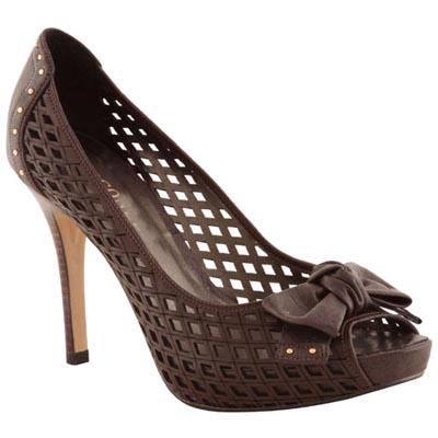 Comprar Calzado femenino modelo 04