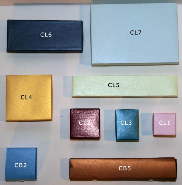 844d236690f8 Estuches para joyas 02 comprar en