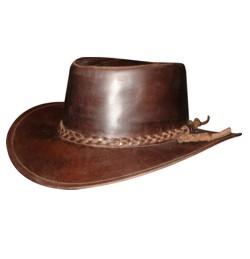 92a32905e4d4d Sombrero modelo 02 comprar en Córdoba Capital