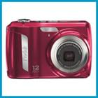 Comprar Camara Digital Kodak C550