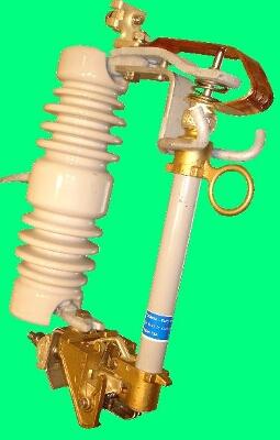Comprar Bs15-100-10 Seccionador Fusible