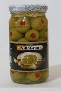 Comprar Villa Gran