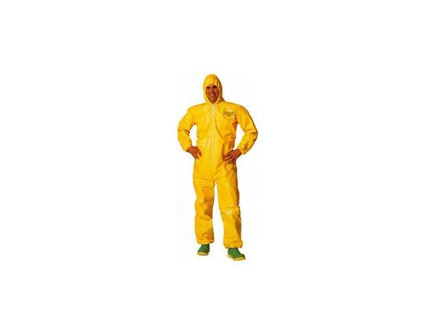 Comprar Mameluco Tyvek, mod. QC,c/capucha, botamangas y puños elastizados