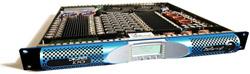 Comprar Amplificadores Powersoft Digam K Series