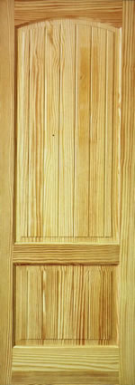Buy Wooden building products