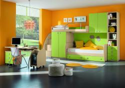 Comprar Muebles infantiles modelo 09