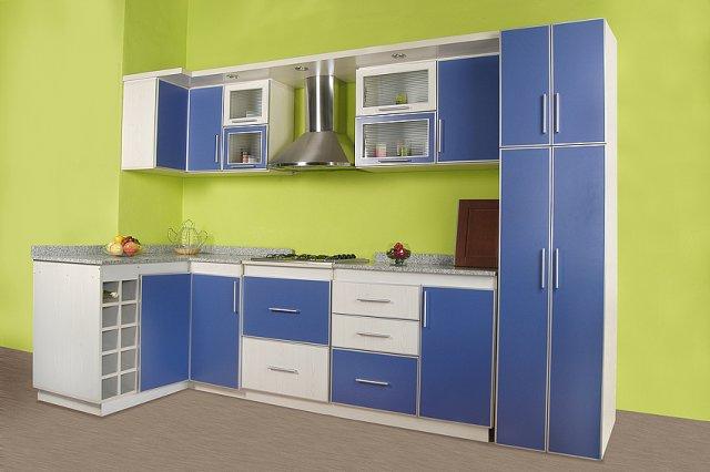 Muebles de cocina modelo 02 comprar en