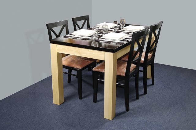 Muebles de comedor modelo 01 comprar en