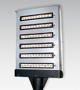 Comprar Módulo Autónomo de Iluminación - MAI