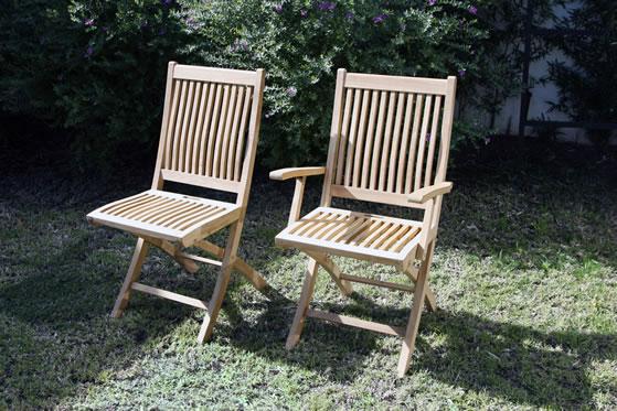 Comprar Silla y sillón New Tamara
