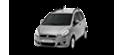 Comprar Automovil Fiat Idea
