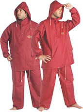 Buy Thermal underwear for hunting