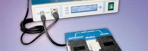 Comprar Shaver Meditel S-5500 (serie 5)