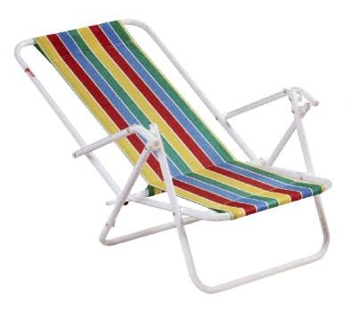 Mueble de playa modelo 01