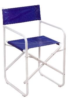 Comprar Mueble de jardín modelo 03
